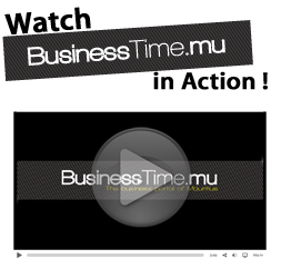 watch BusinessTime presentation